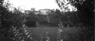 a.foto 2