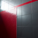 Bathroom, detail